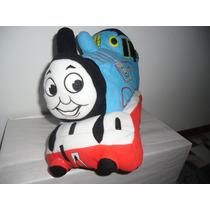 Thomas Y Sus Amigos Unica Pieza $700.00 Css