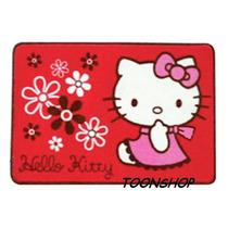 Hello Kitty Lindo Tapete Para Decorar Tu Casa Recamara Sanri