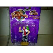 Pedro Picapiedra Movie Flinstones Minifigura 1994