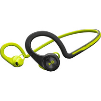 Audifono Bluetooth Wireless Plantronics Backbeat Fit Beats