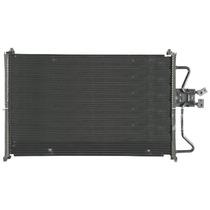 Condensador De A/c Ford Escape 2.3l 3.0l 2005 - 2007 Nuevo!!