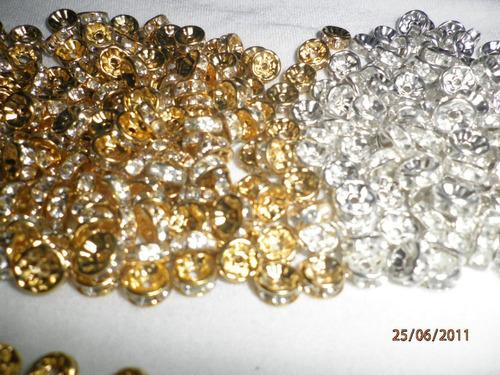 6ec64a820667 PACORRO45 - Melinterest México