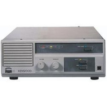 Radio Repetidor Tkr720 Kenwood Ndd