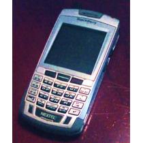 Blackberry --nextel 7100i Reparacion, Piezas,bara