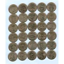 Quarter Dollars Cual Te Falta????