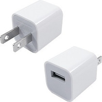 Cargador Adaptador Usb Para Apple Iphone 3g Ipod