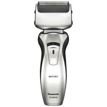Afeitadora Rasuradora Panasonic Seco Mojado Es-rw30-s Recarg