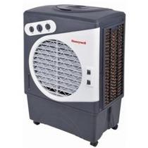 Enfriador Evaporativo Cooler Honeywell Cl60pm 80m2