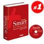 Nuevo Smart Interactivo Español-inglés / English-spanish