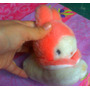 My Melody De Peluche De 1980s De Hello Kitty Original Sanrio