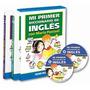Mi Primer Diccionario De Ingl�s Con Mar�a Pascual Oceano