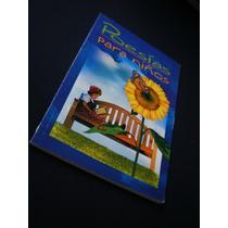 Poesía Para Niños - Epoca