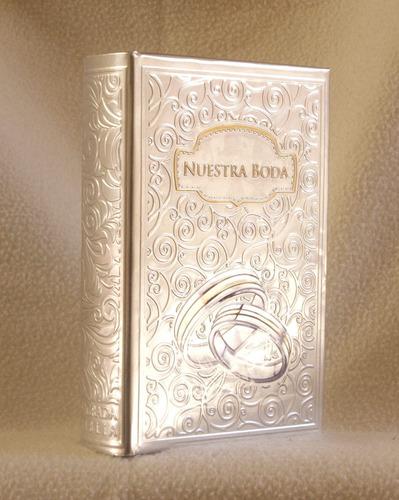 Matrimonio En Griego Biblia : Boda biblia para ycipt precio d méxico