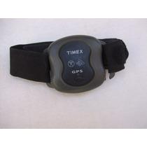 Gps Timex Ep9tmxm850 Para Usarse Con Monitores Cardíacos