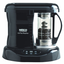 Tostador Granos Cafe Nesco Cr-1010-pr Coffee