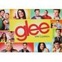 Glee Serie Completa En Dvd Nueva 6 Temporadas