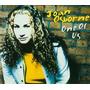 Joan Osborne  One Of Us  Cd Sencillo 1995