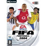Ea Sports Fifa Football 2004  Pc