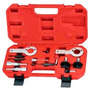 Kit Para Sincronizar Motores Opel Fiat Pm0