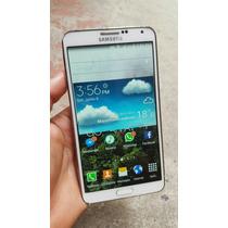 Galaxy Note 3 Telcel