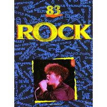 Revista Rock De Agostini #83 ( Big Mama Thornton, Etta James