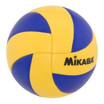 Mini Pelotas De Voleibol, Mikasa, Molten, Wilson, Etc.