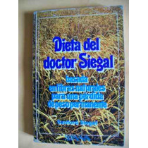 Del Doctor Siegal -basada En Fibras Naturales