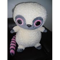 Lemur Gigante $2850.00 Crz