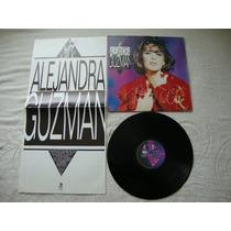 Alejandra Guzman - Flor De Papel