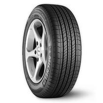 Llanta 235 60 R18 Michelin Primacy Mxv4. Mic67012, Automovil