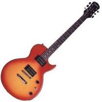 Guitarra Epiphone Les Paul Special Ii Cherryburst