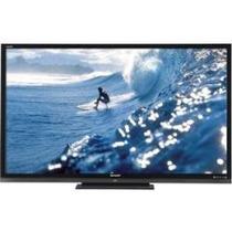 Sharp Lc-80le632u Television Led Lcd 80 1080p Lc80le632u