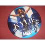 Kylie Minogue Par De Botones Gira Mexico 2011