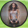 Jennifer Lopez Feat Pitbull On The Floor Part 1 Picture Disc
