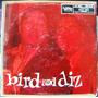 Jazz Inter, Bird And Diz. Lp12�,hecho En Usa
