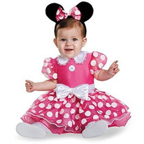Disfraz Niñas Bebés
