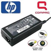 Cargador Para Hp, Compaq, Toshiba, Y Otros. (en Torreón)
