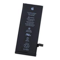 Pila Bateria Iphone 6 Plus + 2915 Mah Original Con Garantía