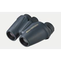 Binoculares Contra Agua Sport 10 X 25 Cf Travelite Ex Nikon