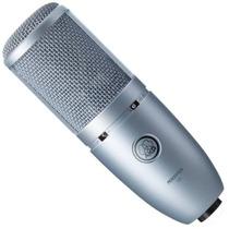 Akg Perception 120 Microfono De Condensador De Alta Calidad