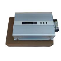 Ahorrador De Electricidad Trifasico De 45kw Industrial Eex