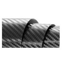 Vinil Fibra De Carbono 63.5 Cm X 50 Cm Vinyl Carbon