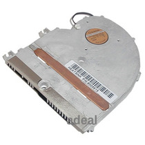 Ventilador Para Gateway Solo 5350 8005615