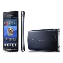 Sony Ericsson Xperia Arc S Lt18i Gsm Telefono Celular