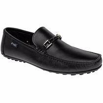 Zapato Hpc Polo Para Caballero