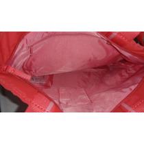 Puma Core Shopper Bolsa Totem Color Melon Super Maa