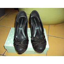 Zapatos Brantano De Dama