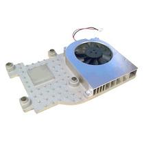 Ventilador Para Gateway Solo 5300 8004661