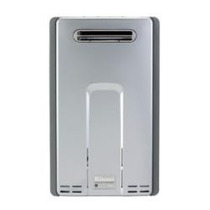 Calentador De Agua Instantánea Rinnai Modelo Rl75e
