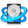 Disco Duro Interno Seagate 500gb Sataiii 3.5 (st3500413as)72